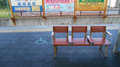 f:id:kabutoyama-tigers:20121024142413j:image