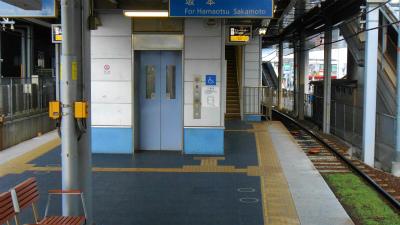 f:id:kabutoyama-tigers:20121024142506j:image