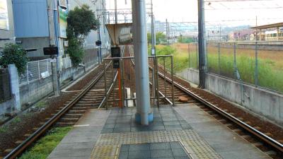 f:id:kabutoyama-tigers:20121024142945j:image