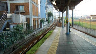f:id:kabutoyama-tigers:20121024143111j:image
