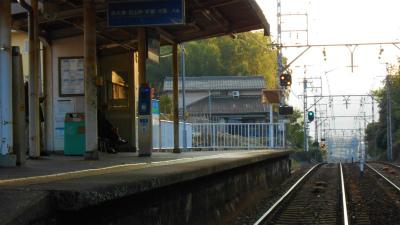 f:id:kabutoyama-tigers:20121024143611j:image