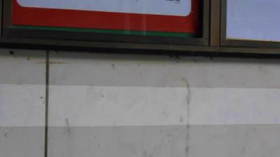 f:id:kabutoyama-tigers:20121024143926j:image