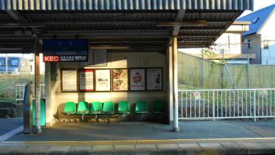 f:id:kabutoyama-tigers:20121024144325j:image