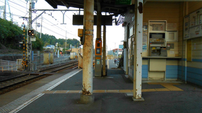 f:id:kabutoyama-tigers:20121024144357j:image