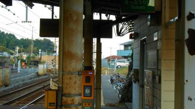f:id:kabutoyama-tigers:20121024144445j:image