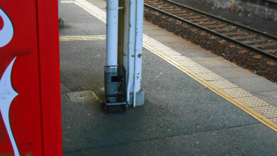 f:id:kabutoyama-tigers:20121024144639j:image