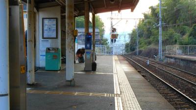 f:id:kabutoyama-tigers:20121024144829j:image