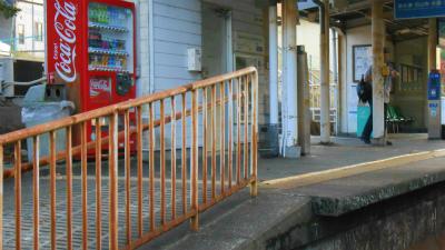 f:id:kabutoyama-tigers:20121024145311j:image