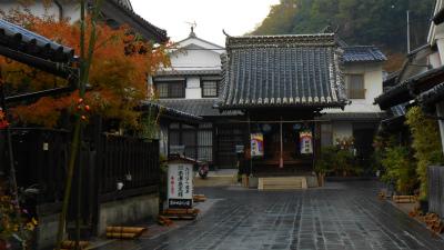 f:id:kabutoyama-tigers:20121030113450j:image