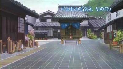 f:id:kabutoyama-tigers:20121030113451j:image
