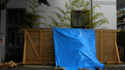 f:id:kabutoyama-tigers:20121030113752j:image