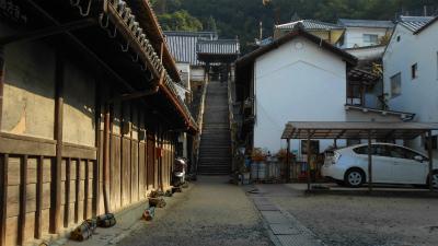 f:id:kabutoyama-tigers:20121030114206j:image