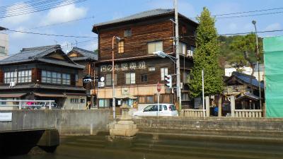 f:id:kabutoyama-tigers:20121030114814j:image