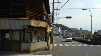 f:id:kabutoyama-tigers:20121030114937j:image