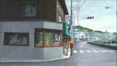 f:id:kabutoyama-tigers:20121030114938j:image