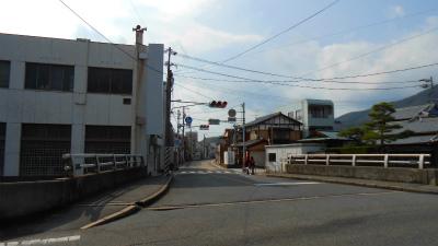 f:id:kabutoyama-tigers:20121030115201j:image