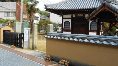 f:id:kabutoyama-tigers:20121030115720j:image