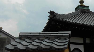 f:id:kabutoyama-tigers:20121030121217j:image