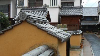 f:id:kabutoyama-tigers:20121030121354j:image
