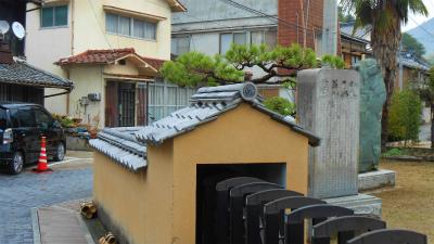f:id:kabutoyama-tigers:20121030121958j:image