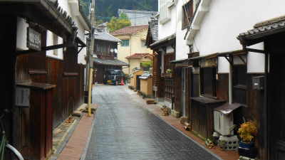 f:id:kabutoyama-tigers:20121030122704j:image
