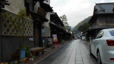 f:id:kabutoyama-tigers:20121030123700j:image