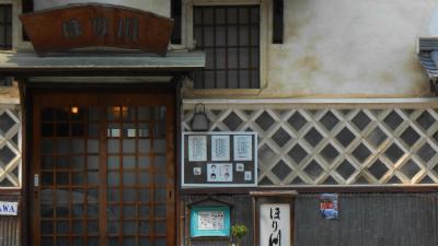 f:id:kabutoyama-tigers:20121030123847j:image