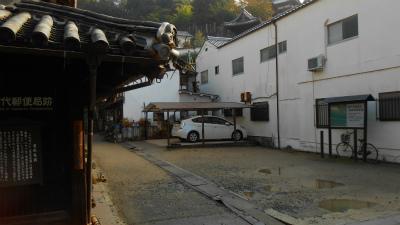 f:id:kabutoyama-tigers:20121030124109j:image