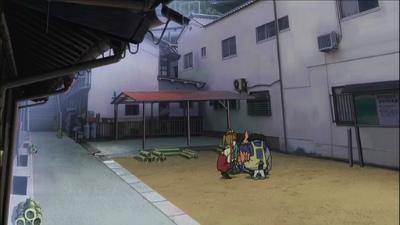 f:id:kabutoyama-tigers:20121030124110j:image