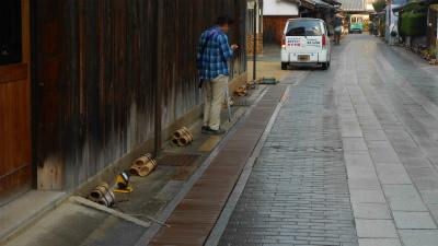 f:id:kabutoyama-tigers:20121030125425j:image