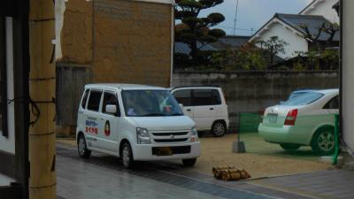 f:id:kabutoyama-tigers:20121030131718j:image