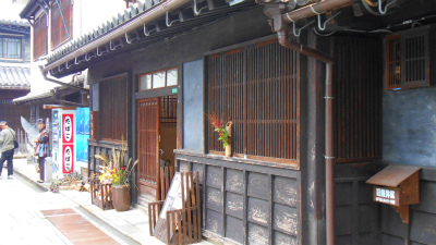 f:id:kabutoyama-tigers:20121030132331j:image
