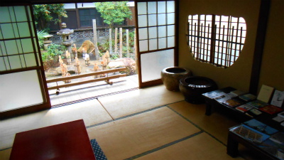 f:id:kabutoyama-tigers:20121030132501j:image