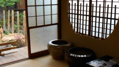 f:id:kabutoyama-tigers:20121030132714j:image