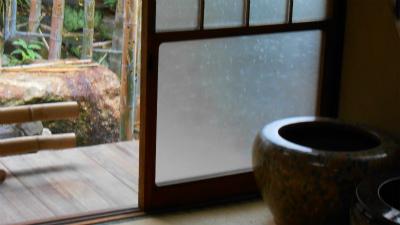 f:id:kabutoyama-tigers:20121030132834j:image