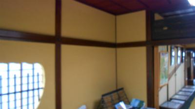 f:id:kabutoyama-tigers:20121030133033j:image