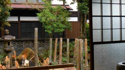 f:id:kabutoyama-tigers:20121030184023j:image