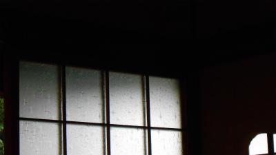f:id:kabutoyama-tigers:20121030184352j:image