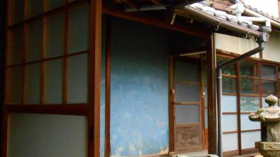 f:id:kabutoyama-tigers:20121030185200j:image