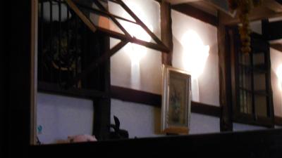 f:id:kabutoyama-tigers:20121030201332j:image
