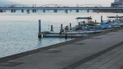 f:id:kabutoyama-tigers:20121103084543j:image