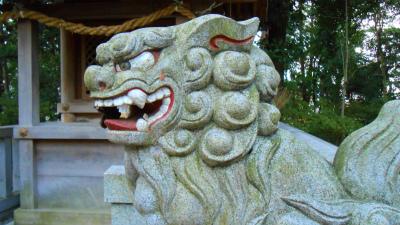 f:id:kabutoyama-tigers:20121103085959j:image