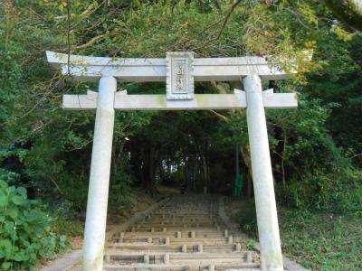 f:id:kabutoyama-tigers:20121103090025j:image