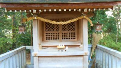 f:id:kabutoyama-tigers:20121103090622j:image