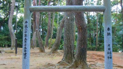 f:id:kabutoyama-tigers:20121103090756j:image