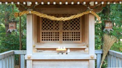 f:id:kabutoyama-tigers:20121103091354j:image