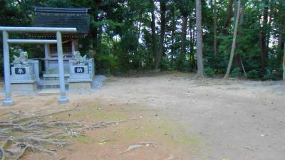 f:id:kabutoyama-tigers:20121103093815j:image
