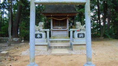 f:id:kabutoyama-tigers:20121103094734j:image