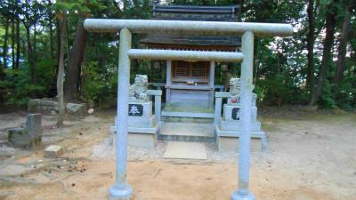 f:id:kabutoyama-tigers:20121103100457j:image