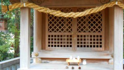 f:id:kabutoyama-tigers:20121103100926j:image